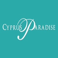 Cyprus Paradise Holidays Coupons