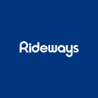Rideways Coupons
