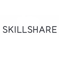 Skillshare Coupons